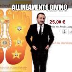 le-iene-allinemento-divino-4