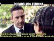 le-iene-curarsi-eroina-2