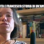 le-iene-marta-francesco-1