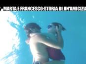 le-iene-marta-francesco-3