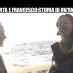 le-iene-marta-francesco-4