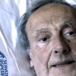 le-iene-morte-italiani-eutanasia-1