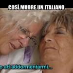 le-iene-morte-italiani-eutanasia-10