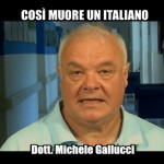 le-iene-morte-italiani-eutanasia-11