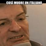 le-iene-morte-italiani-eutanasia-3