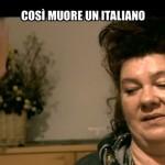 le-iene-morte-italiani-eutanasia-4