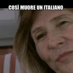 le-iene-morte-italiani-eutanasia-5