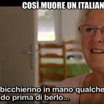 le-iene-morte-italiani-eutanasia-6