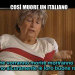 le-iene-morte-italiani-eutanasia-7