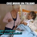 le-iene-morte-italiani-eutanasia-8