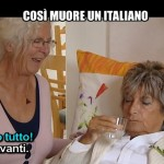 le-iene-morte-italiani-eutanasia-9