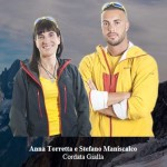 monte-bianco-stefano-maniscalco-anna-torretta