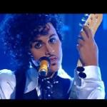 tale-quale-karima-prince-2