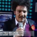 tale-quale-matteo-becucci-max-gazze-2