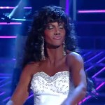 tale-quale-roberta-giarrusso-donna-summer-1