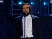 tale-quale-valerio-scanu-pavarotti-2