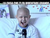 iene-leucemia-2