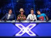 x-factor-2015-finale-diretta-cielo