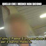 le-iene-quello-che-i-medici-non-dicono-3