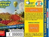 lotteria-italia-2016-biglietti