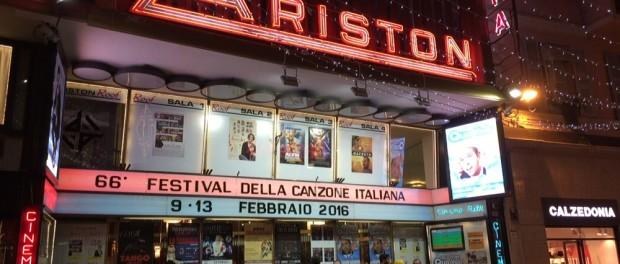 Festival_di_Sanremo_2016_Teatro_Ariston 2016