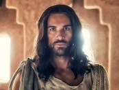 ad-anno-domini-la-bibbia-continua