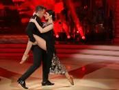 alex-del-piero-ballando-27-febbraio-2016