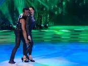asia-argento-ballando-27-febbraio-2016