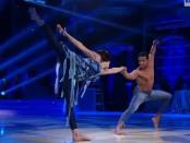 ballando-asia-argento-20-febbraio-2016