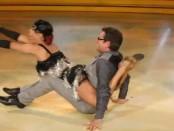 ballando-enrico-papi-20-febbraio-2016
