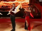 ballando-iago-garcia-20-febbraio-2016