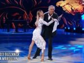 ballando-lando-buzzanca-20-febbraio-2016