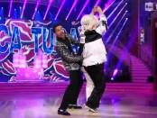 ballando-platinette-20-febbraio-2016