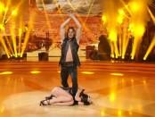 daniel-nilsson-ballando-27-febbraio-2016