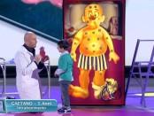gaetano-pequenos-gigantes-26-febbraio-2016