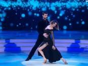iago-garcia-ballando-27-febbraio-2016