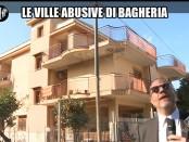 le-iene-ville-abusive-bagheria (5)