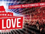 one-love-un-amor-radio-deejay-nove