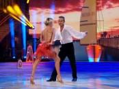 pierre-cosso-ballando-27-febbraio-2016