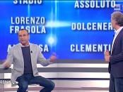 Carlo Conti e il successo del suo Festival di Sanremo