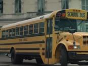 scuolabus-620x264