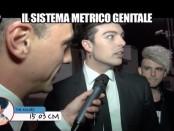 sistema-metrico-genitale-1