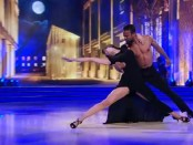 asia-argento-ballando-19-marzo-2016