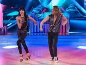 daniel-nilsson-ballando-12-marzo-2016
