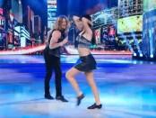 daniel-nilsson-ballando-19-marzo-2016