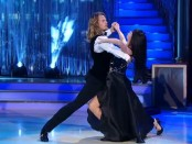 daniel-nilsson-ballando-26-marzo-2016