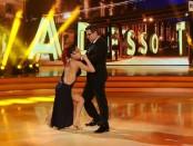 enrico-papi-ballando-12-marzo-2016
