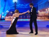 iago-garcia-ballando-19-marzo-2016