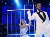 iago-garcia-ballando-5-marzo-2016
