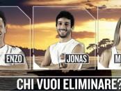 isola-eliminati-jonas-mercedesz-enzo